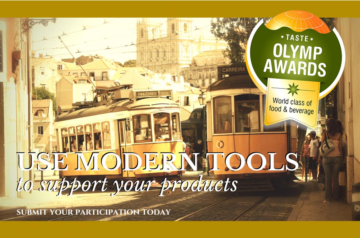 taste olymp awards-3
