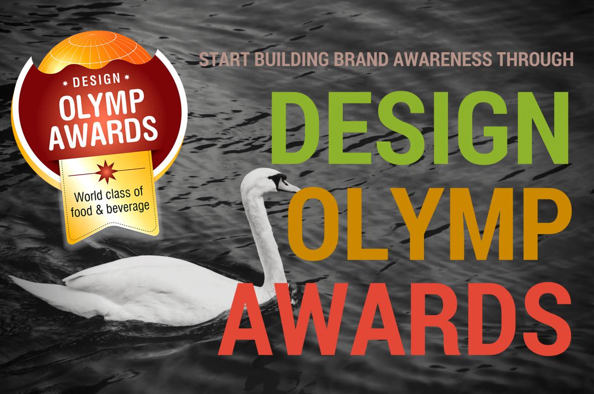 taste olymp awards-5